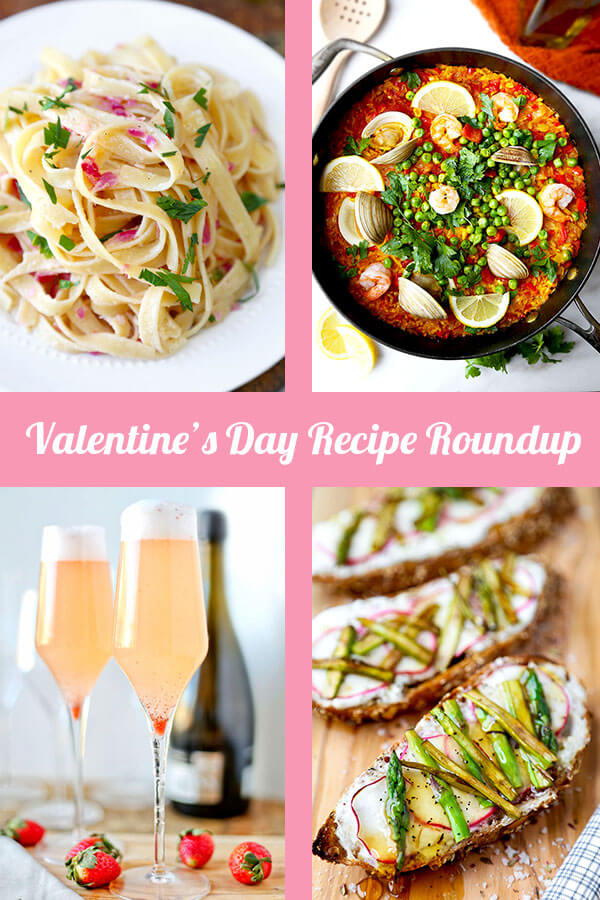 valentines-day-roundup-optm