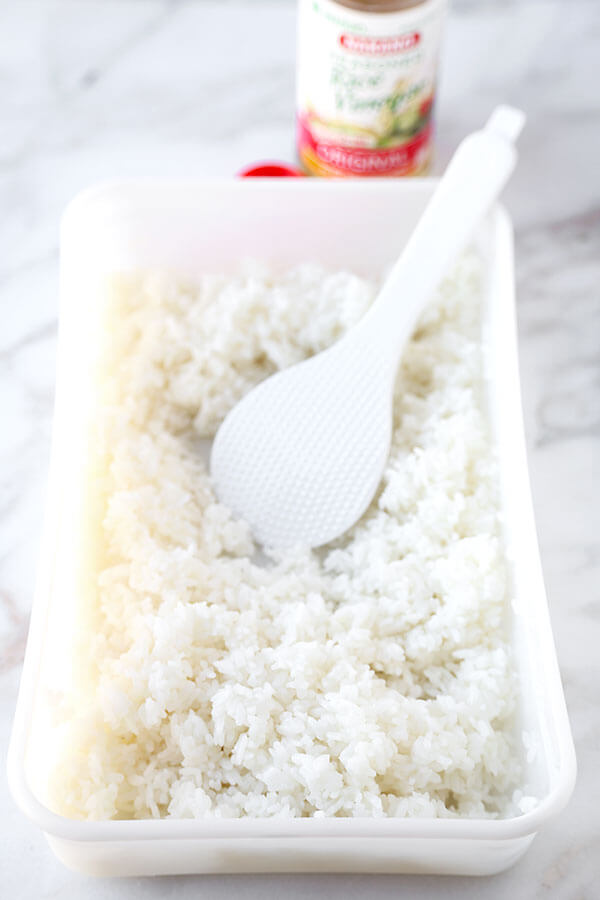 rice-optm