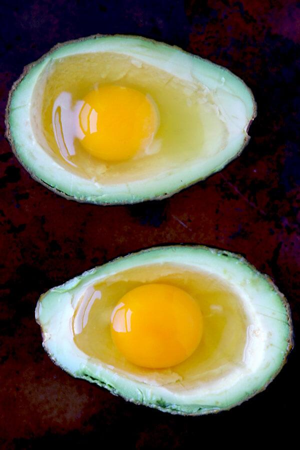 eggs-avocado
