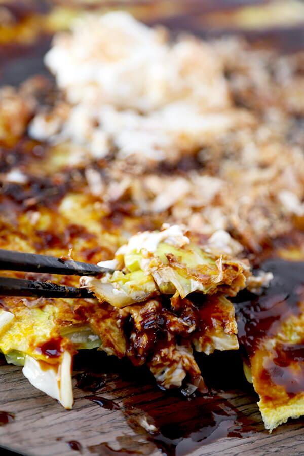 okonomiyaki-style-omelet-3optm