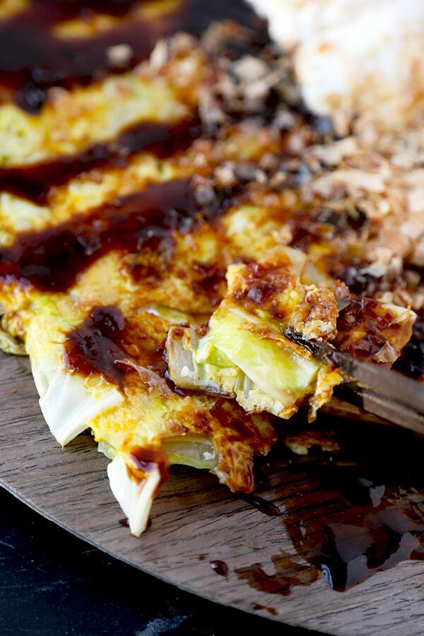 okonomiyaki-style-omelet-optm