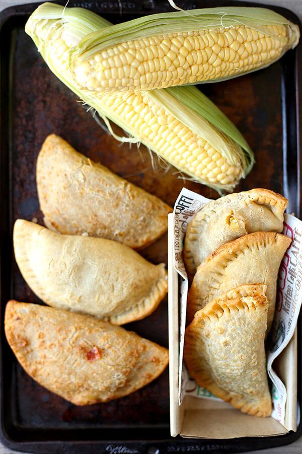 buen-sabor-empanadas-3optm