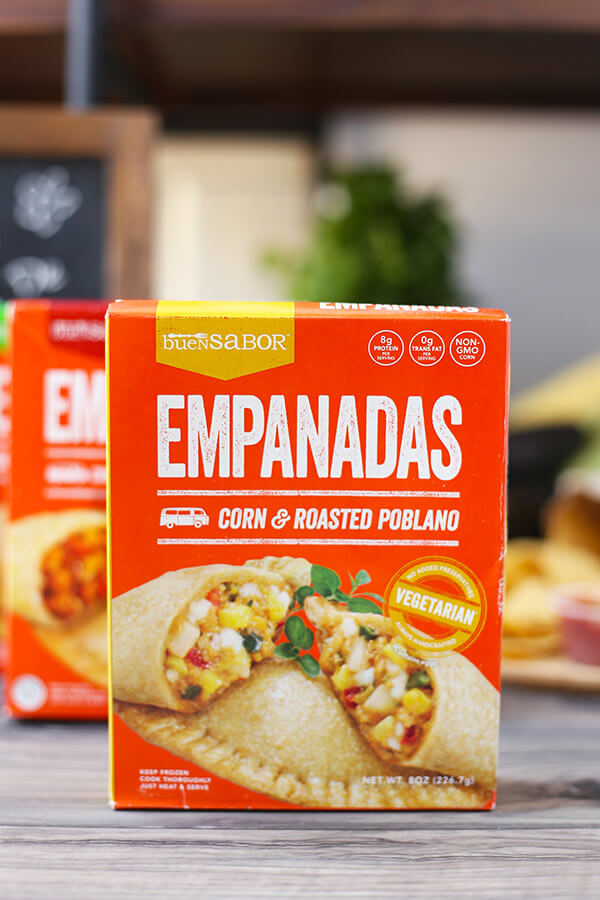 buen-sabor-empanadas-4optm