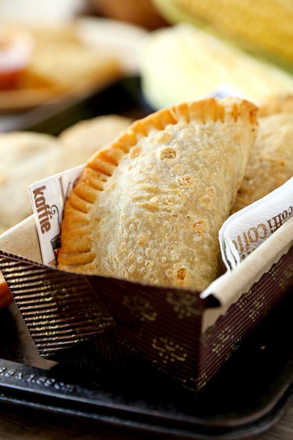 buen-sabor-empanadas-optm