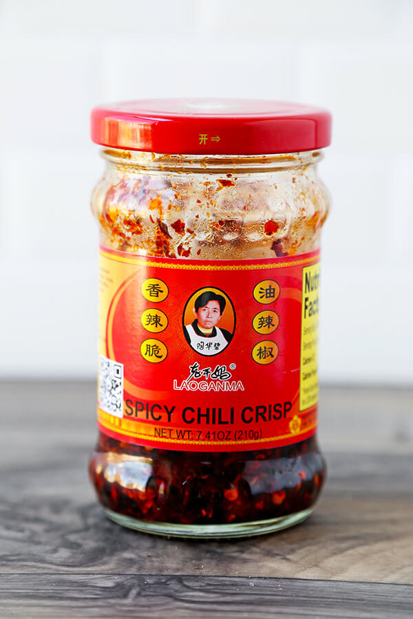 chili-crisp