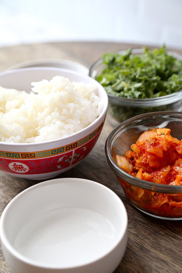 ingredients-for-fried-rice-1