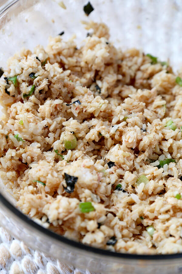 mixed-rice