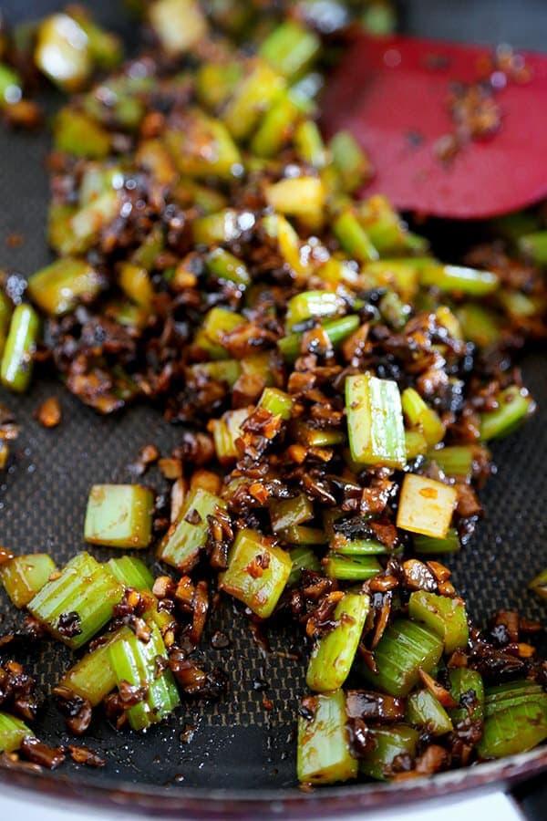 sauteed-celery