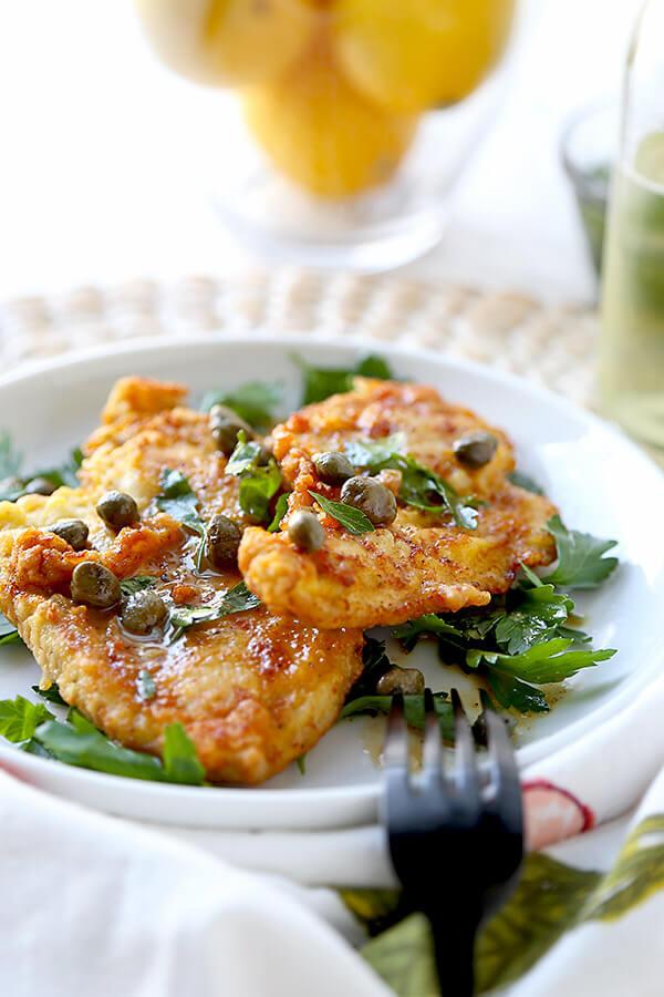 chicken-piccata-2optm
