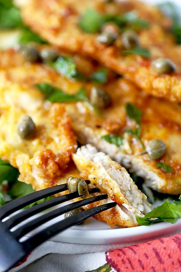 chicken-piccata-recipe-1optm