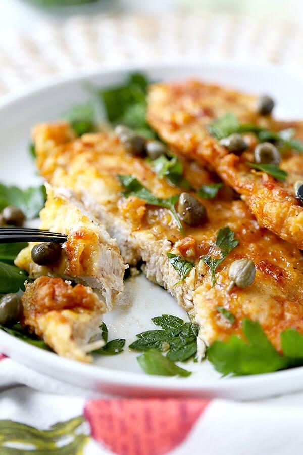 chicken-piccata-recipe-optm