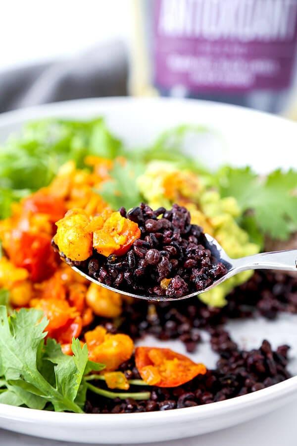 black-rice-burrito-bowl-3optm