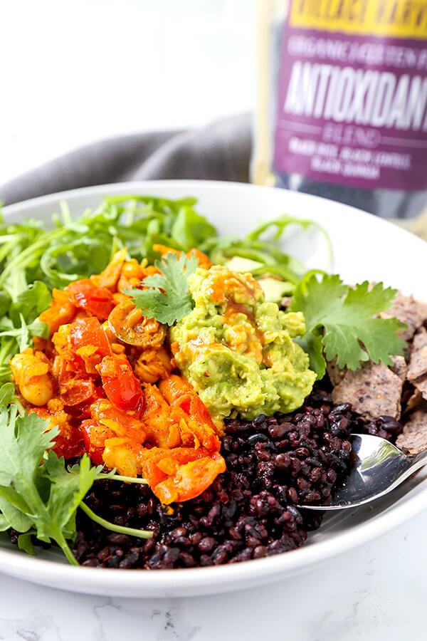 black-rice-burrito-bowl-4optm