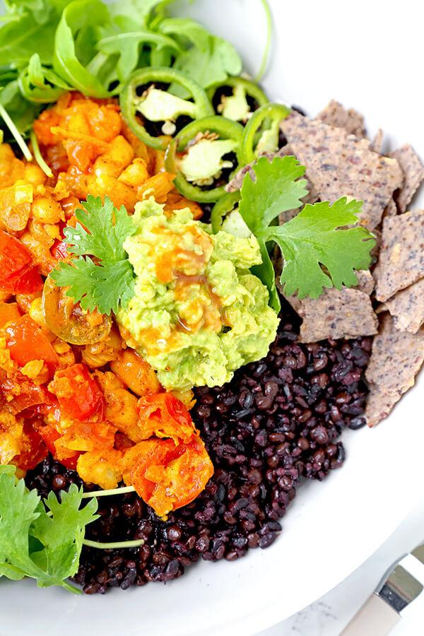 black-rice-burrito-bowl-optm