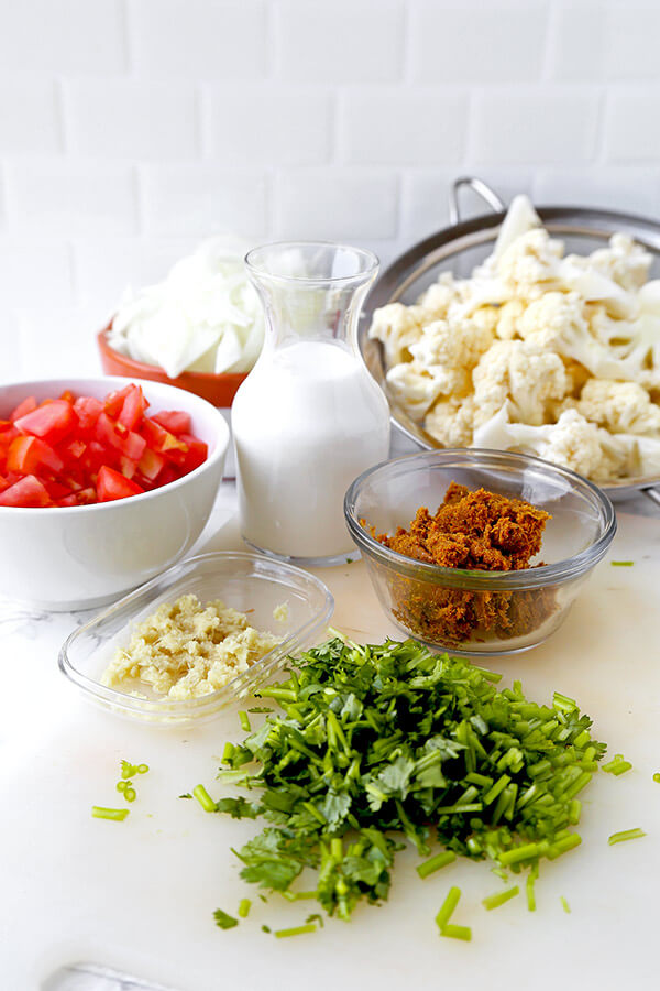 ingredients-for-yellow-curry