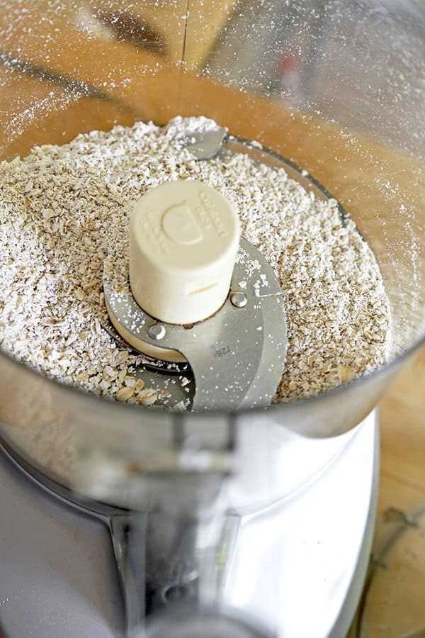 mixed-oatmeal