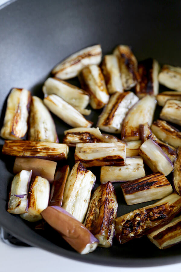 stir-fried-eggplant