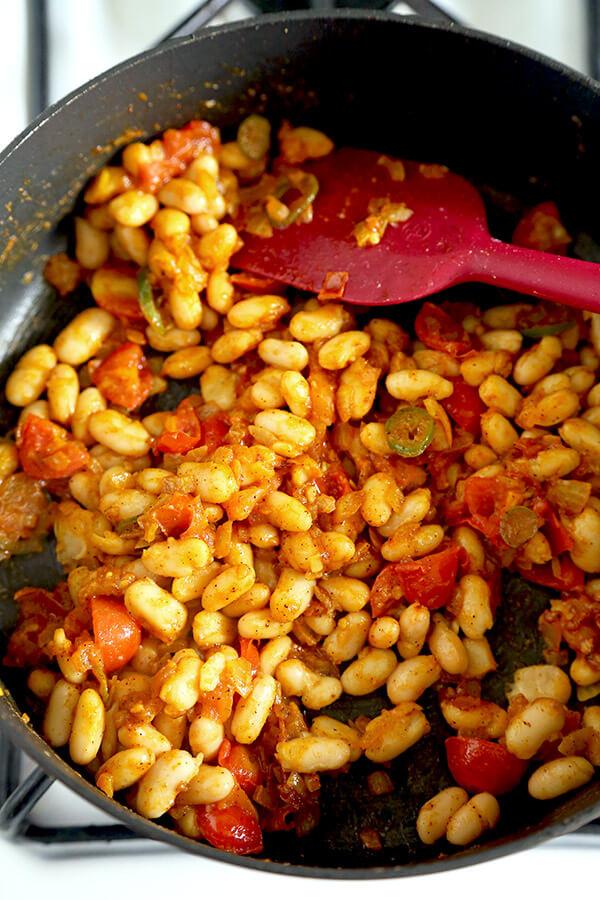 white-beans-optm