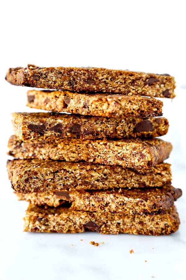 healthy snack bars healthy granola bars pickled plum food and drinks 28477
