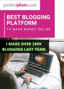 best blogging platform for blogging