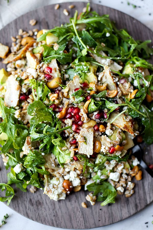 bountiful-farro-salad-3optm
