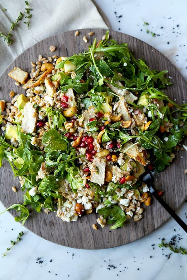 bountiful-farro-salad-optm