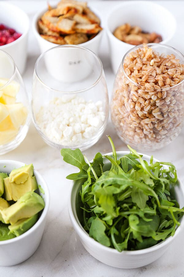 salad-ingredients