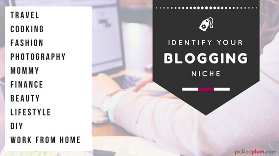 How To Come Up With A Blog Name - Giving birth to a blog is exciting and overwhelming. And just like a baby, you must find the perfect name for it which can take hours and days. But it doesn't have to be this way - this post will help you cut through unnecessary steps so you can find a blog name in less than an hour. Oh, and congratulations on taking the first step to your blogging journey! #startablog #blogging #makemoneyblogging #momblog   pickledplum.com